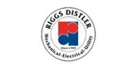 Riggs Distler and Company, Inc.