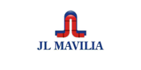 J & L Mavilia, Inc.