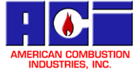 American Combustion Industries, Inc.