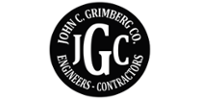 John C. Grimberg CO., Inc.