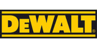 DeWalt Power Tools, Div. of Stanley Black & Decker, Inc.