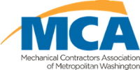 Mechanical Contractors Association of Metropolitan Washington