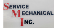 Service Mechanical, Inc.