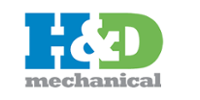 H & D Mechanical, LLC