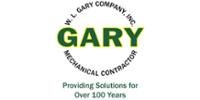 W.L. Gary Company, Inc.