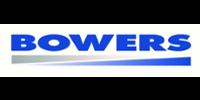 W.E. Bowers, Inc.