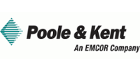The Poole & Kent Corporation