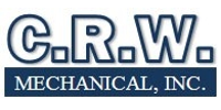 CRW Mechanical, Inc.