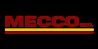 MECCO, Inc.