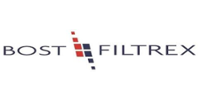 Bost & Filtrex, Inc.