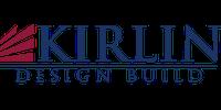 Kirlin Design Build