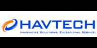 Havtech Service, LLC