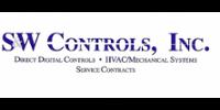 S & W Controls