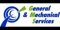 General & Mechanical Services, LLC