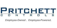 Pritchett Controls