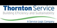Thornton Service, Inc.
