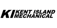 Kent Island Mechanical