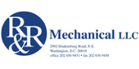 R & R Mechanical Contractor, Inc.