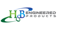 H & B Engineered Products