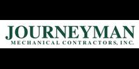 Journeyman Mechanical Contractors, Inc.