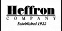 Heffron Company, Inc