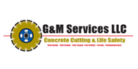 G&M Services, LLC