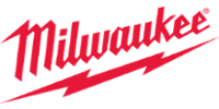 Milwaukee Tool Corporation