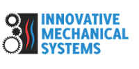 Innovative Mechanical Systems