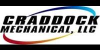 Craddock Mechanical, LLC