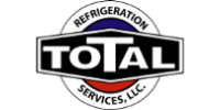 Total Refrigeration Services, LLC