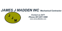 James J. Madden, Inc.