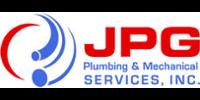 JPG Plumbing & Mechanical Services, Inc.