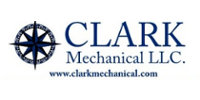 Clark Mechanical LLC