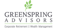 Greenspring Advisors