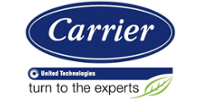 Carrier Direct Sales and Commercial Service