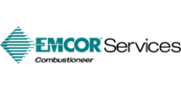 EMCOR Services Combustioneer