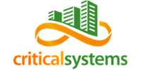 Critical Systems Services, LLC