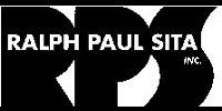 Ralph P. Sita, Inc.