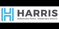 HARRIS Co.