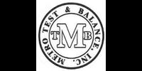 Metro Test and Balance, Inc.
