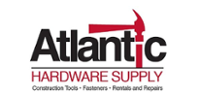 Atlantic Hardware Supply