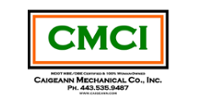 Caigeann Mechanical Co., Inc.