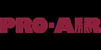 Pro-Air, Inc.