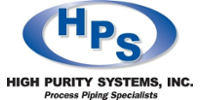 High Purity Systems, Inc.
