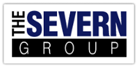 The Severn Group, Inc.
