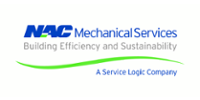 NAC Mechanical Services
