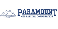 Paramount Mechanical Corporation