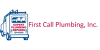 First Call Plumbing, Inc.